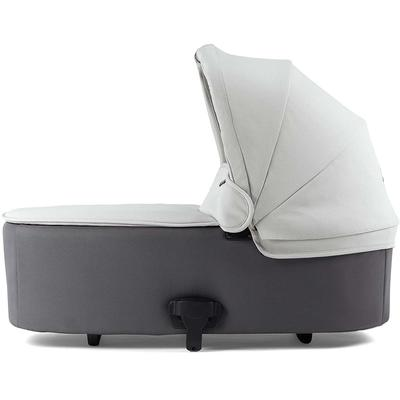 Mamas & Papas Armadillo Flip XT2 Carrycot - Cloud Grey on Sale