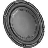 Polk DB 1242 SVC 12 4-ohm Component Subwoofer