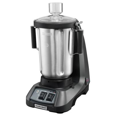 Hamilton Beach HBF900S Countertop Food Blender w/ Metal Container on Sale