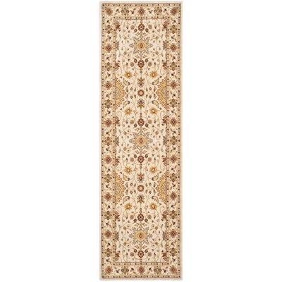 Can T Miss Sales From Safavieh Area Rugs On Ibt Shop