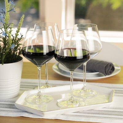Shop Now For The Spiegelau 23 Oz Crystal Red Wine Glass 4670180 Ibt Shop