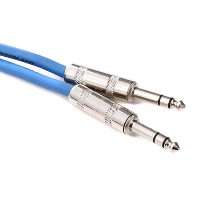 Pro Co BP-20 Excellines Balanced Patch Cable - 20'