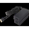 Lenovo USB-C 65W Standard AC Adapter for Yoga C930-13, Yoga 920-13, Yoga 730-13, IdeaPad 730s-13 Lenovo AC Adapter offers fast and efficient charging. Keep one in the office, one at home, and another in your case for convenient access to power. Just plug it into an available outlet to deliver AC power to the compatible Lenovo laptops and recharge...