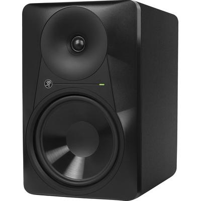 "Mackie MR824 8"" Powered Studio Monitor on Sale"