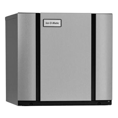 Ice-O-Matic CIM0320HA 22 Elevation Series Half Cube Ice Machine Head - 313 lb/24 hr, Air Cooled, 115v on Sale