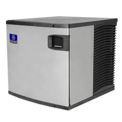 Manitowoc IDT0420W 22 Indigo NXT Full Cube Ice Machine Head - 454 lb/24 hr, Water Cooled, 115v on Sale