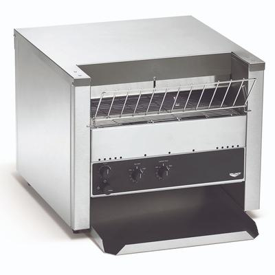 Vollrath CT4H-240950 Conveyor Toaster - 950 Slices/hr w/ 1.5 to 3 Product Opening, 240v/1ph on Sale