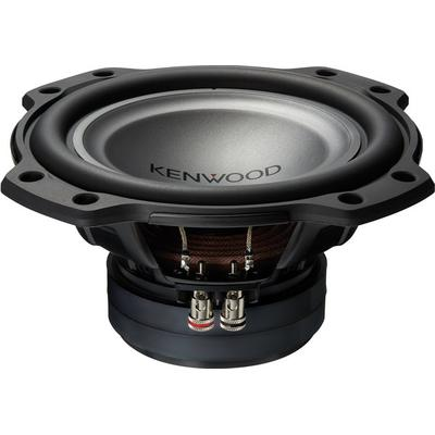 "Kenwood Excelon XR-W804 8"" 4-ohm Component Subwoofer"