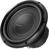 Pioneer TS-D10D4 10 Dual 4-ohm Component Subwoofer