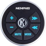 Memphis Audio MXA1MCR Wired Remote for MXA1MC Media Receiver