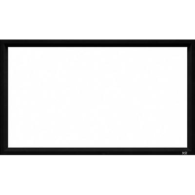 "Screen Innovations 3TF160SW 160"" Solar White 1.3 No LED"
