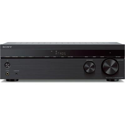 Sony STR-DH790 Dolby Atmos receiver on Sale