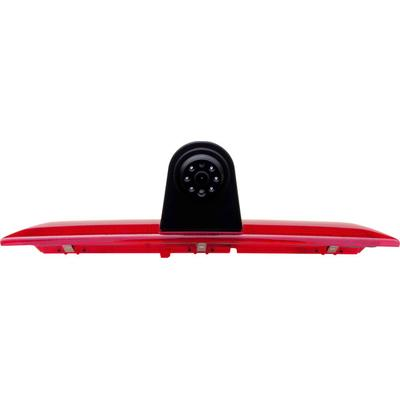 Boyo VTS50 Ford Transit 3rd Brake-light Camera