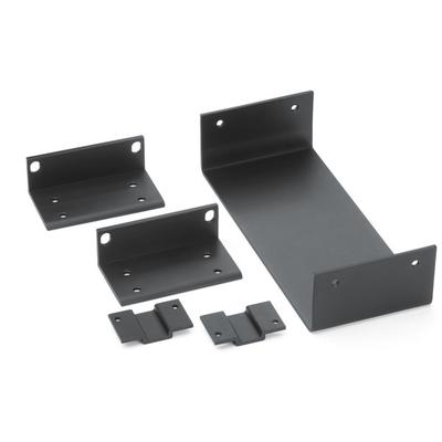 ATLAS Rack Mount Kit fits AA35G & AA60G