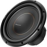 Pioneer TS-D12D2 12 Dual 2-ohm Component Subwoofer
