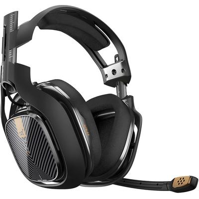 Astro A40TR headset for PC
