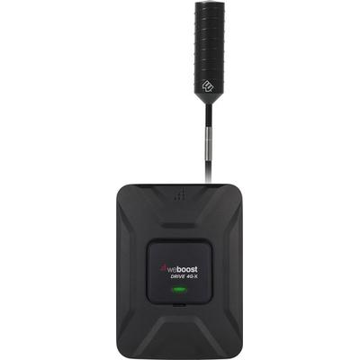 Weboost Drive 4G-OTR cell phone signal booster