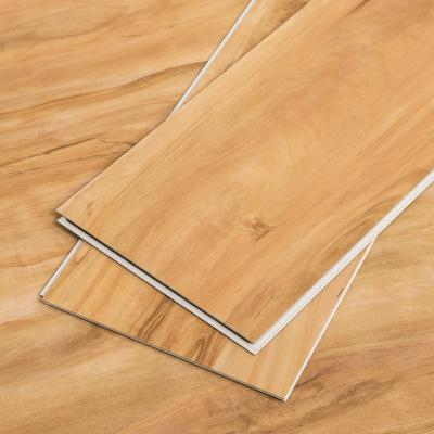 Blonde Ale Birch Flooring Vinyl ...