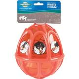 PetSafe Sportsmen Kibble Nibble Feeder Ball Dog Toy