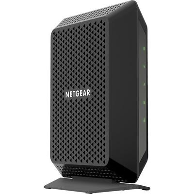 Netgear CM700-100NAS DOCSIS 3.0 Cable Modem on Sale