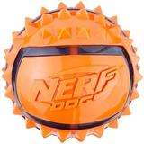 Nerf Dog TPR Spike Ball Dog Toy, Large