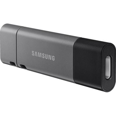 Samsung 128GB DUO Plus USB Flash...