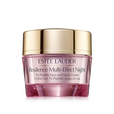 Estée Lauder Resilience Multi Effect Night Lifting/Firming Face and Neck Crème
