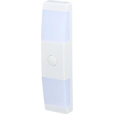 Westek Led Adjule Night Light Lw1001w N1