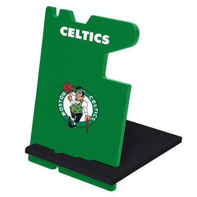 Boston Celtics Phone Docking Station