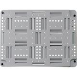 On-Q Universal Mounting Plate