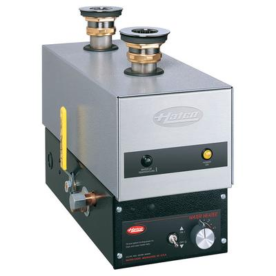 Hatco FR-6 Food Rethermalizer, Bain Marie Heater, 6 KW, 208v/1ph on Sale