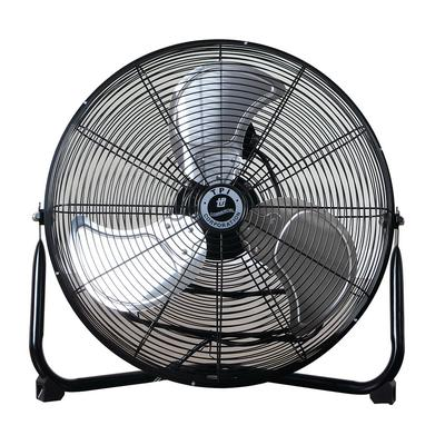 TPI CF 20 20 Floor Model Fan w/ 3 Speed Settings on Sale