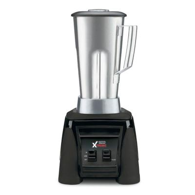 Waring MX1000XTS Countertop Drink Blender w/ Metal Container on Sale
