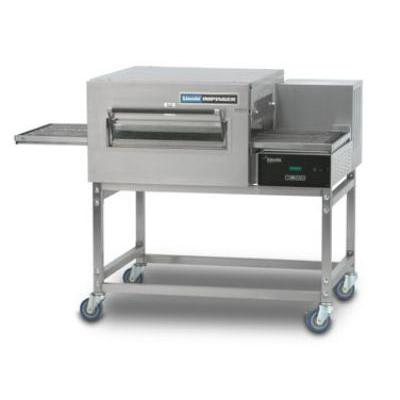 Lincoln 1131-000-U 56 Electric Conveyor Oven - 240v/1ph on Sale
