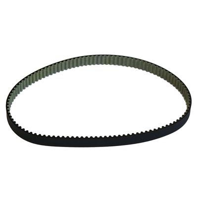 Bissell 40332-01 Replacement Belt for BGUPRO14T & BGUPRO18T on Sale