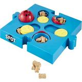 Ethical Pet Seek-A-Treat Flip N Slide Puzzle Dog Toy