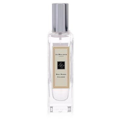 Jo Malone Red Roses For Women By Jo Malone Cologne Spray (unisex Unboxed) 1 Oz
