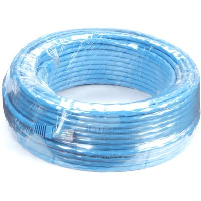 Metra ethereal CS-C6100BL 100' Pre-Terminated Cat 6 Cable on Sale