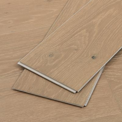 Water Resistant European Oak Flo...