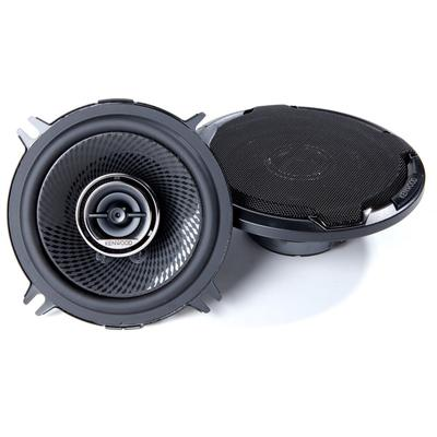 Kenwood KFC-1396PS 5-1/4 2-way Speakers
