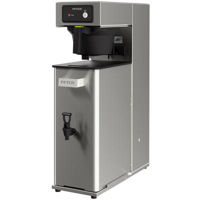 Bunn 35700.0020 ITCB DV Infusion Coffee