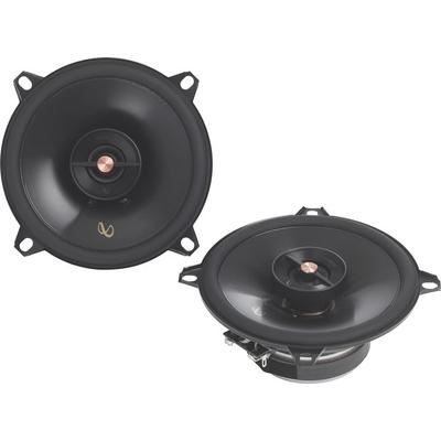 "Infinity Primus PR5012IS 5-1/4"" 2-way Speakers"