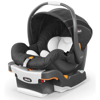 Chicco KeyFit 22 Infant Car Seat - Encore