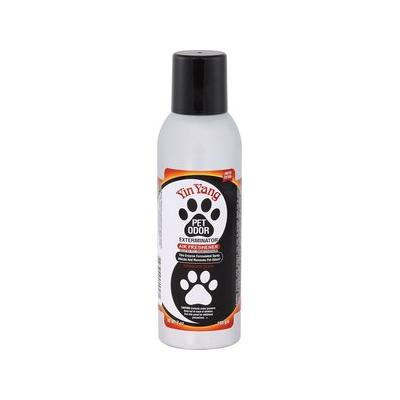 Pet Odor Exterminator Yin Yang Air Freshener, 7-oz bottle